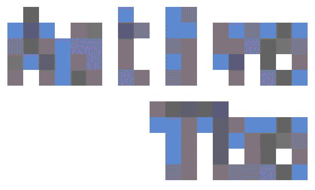 activelistn-filtertable1x4a