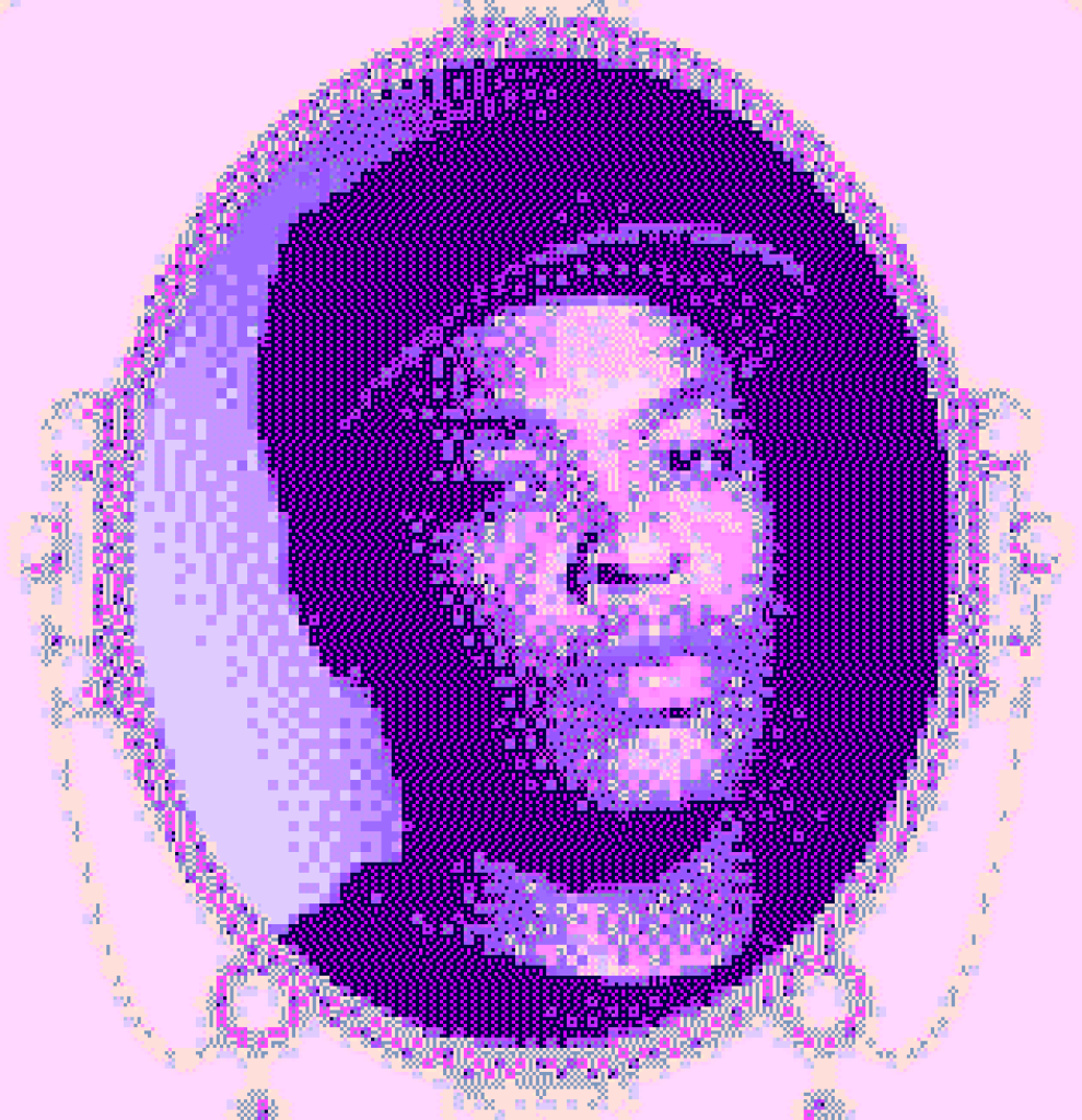 dither-drdre1