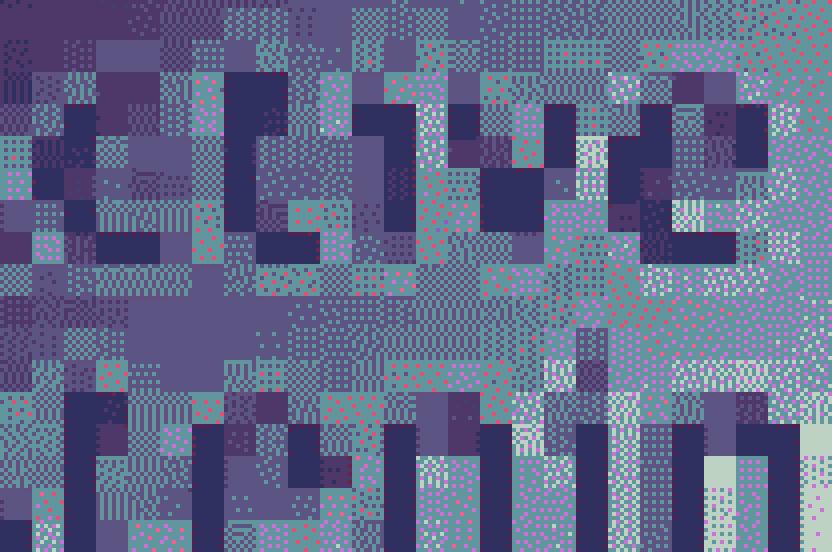 activelistening-dither6x4b