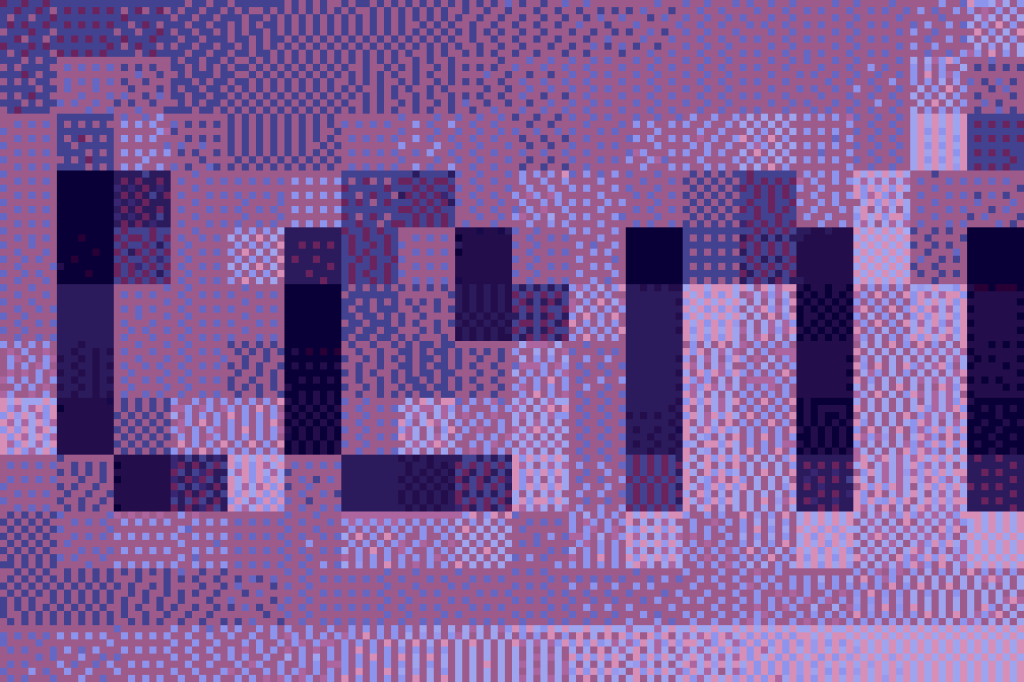 activelistening-dither8x8a