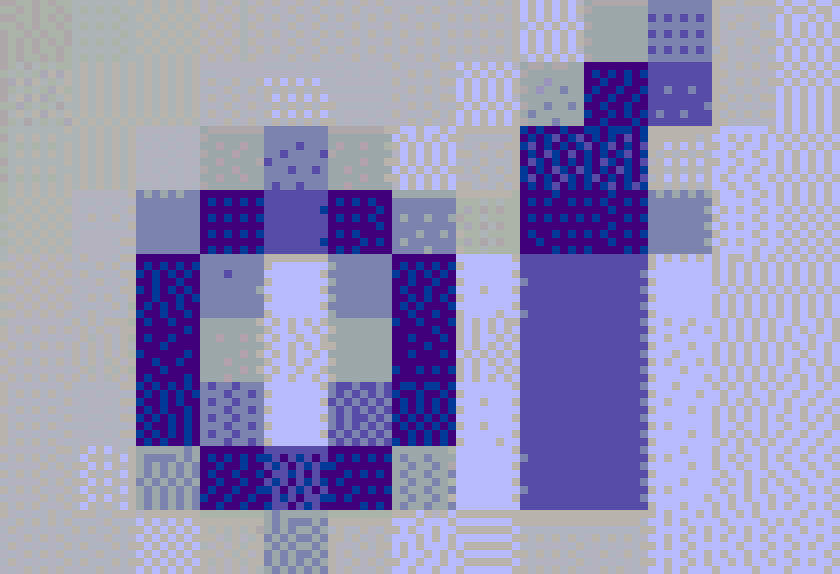 activelistening-dither5x8a
