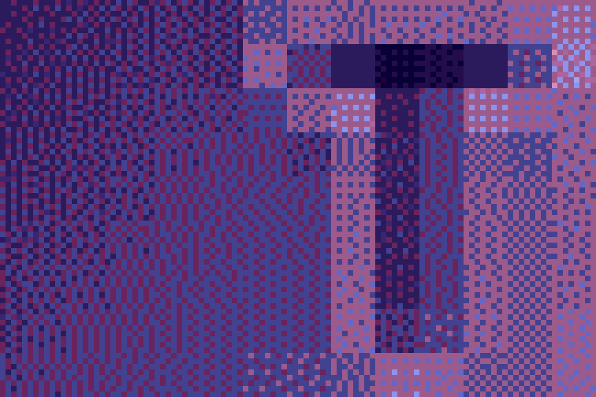activelistening-dither8x8b