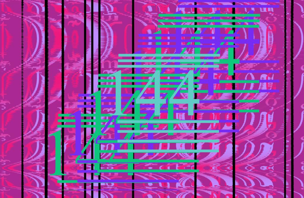 glitchtext-sshot107