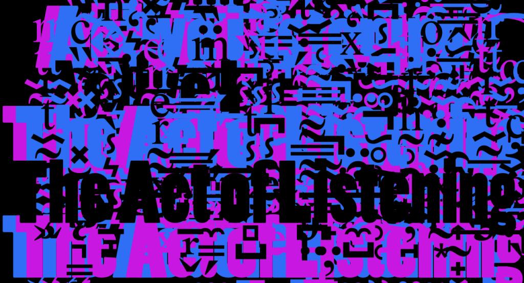 glitchtext-sshot132