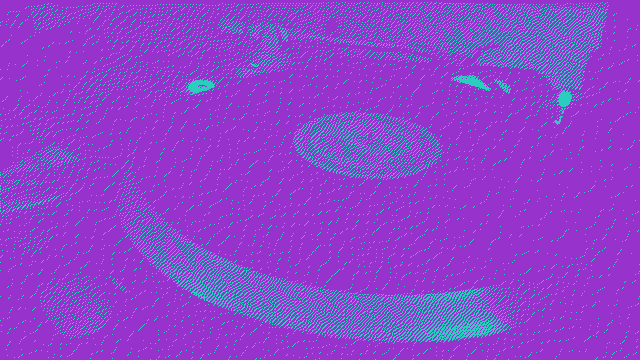 turntable-1bitpix-dithers1