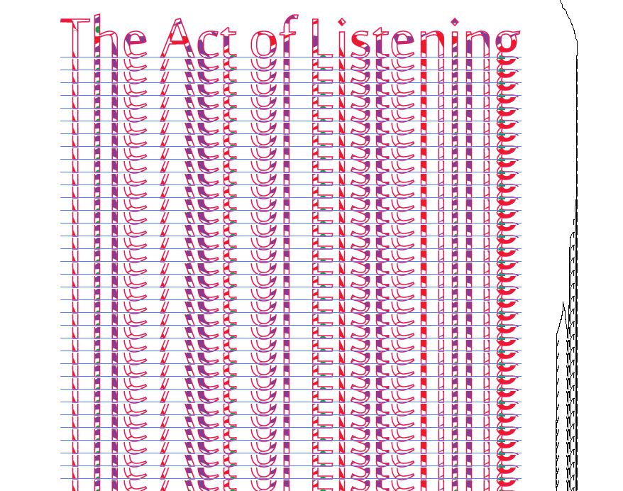 activelistening1
