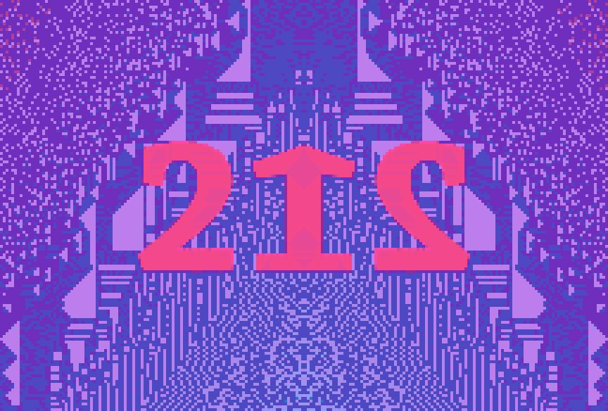 activelistening-212